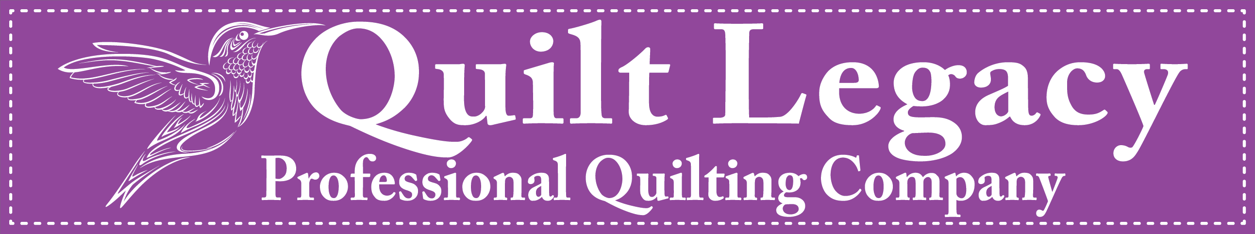 Quilt Legacy